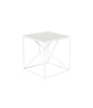 LITTLY ITALY, SIDE TABLE - TERRAZZO (INDOOR/OUTDOOR) - Redfox And Wilcox