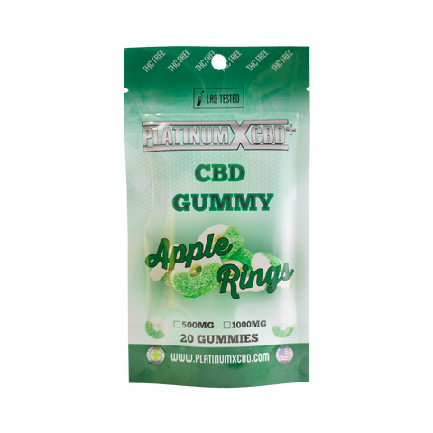 cbd lollipop, lollipop cbd, lollipop, cbd, cbd products, the best cbd
