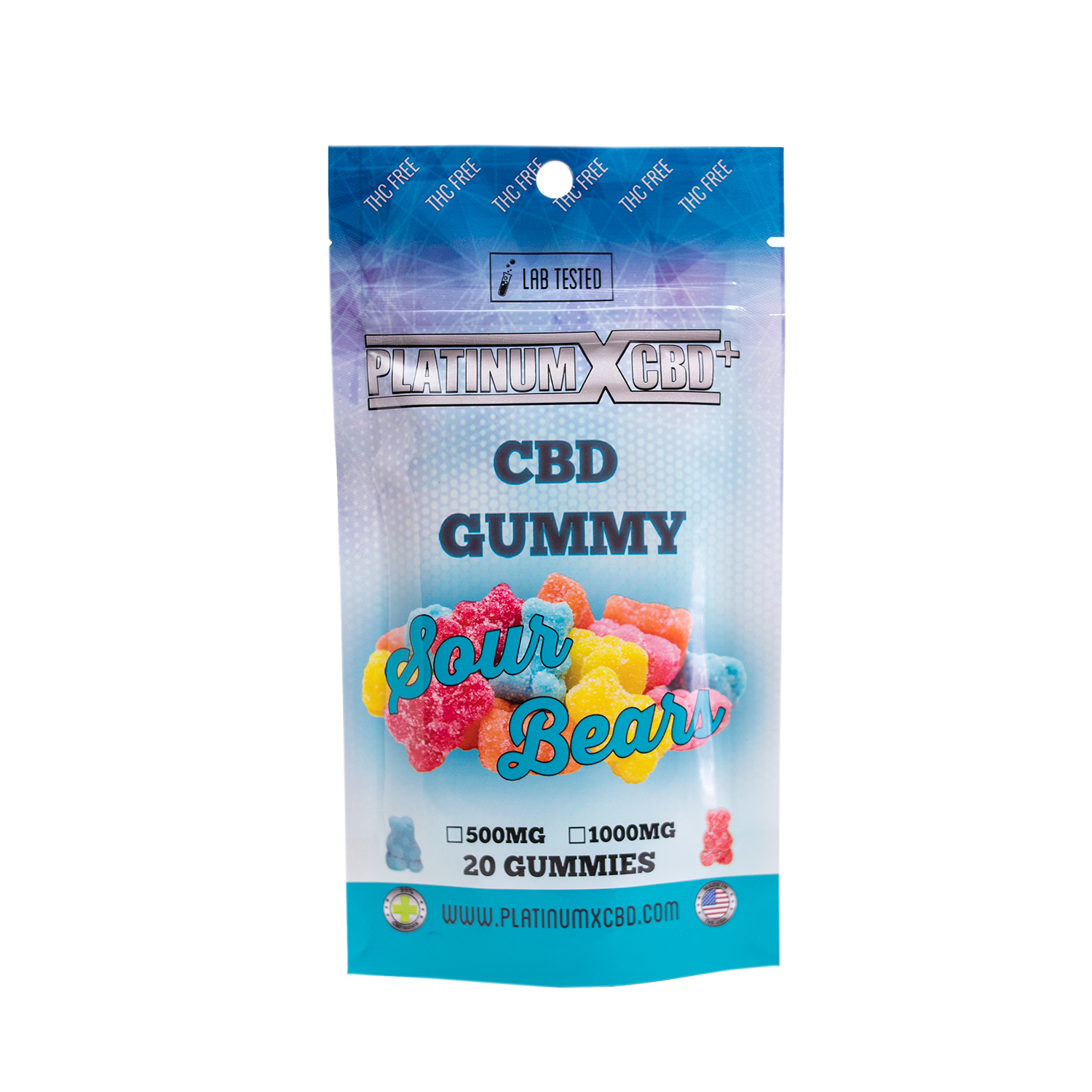 cbd Gummy, Gummy cbd, gummy, cbd gummies cbd, cbd products, the best cbd