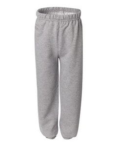 NuBlend® Youth Sweatpants