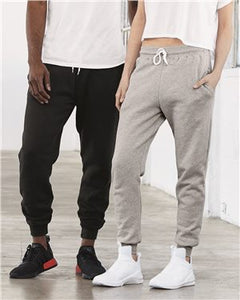 Unisex Sponge Fleece Jogger Sweatpants avila-dreams.myshopify.com