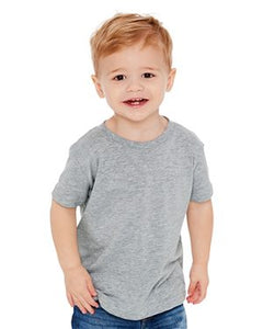 Toddler Cotton Crew