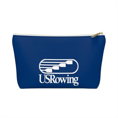 USRowing Accessories Pouch
