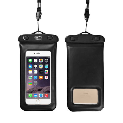 USRowing Phone Bag