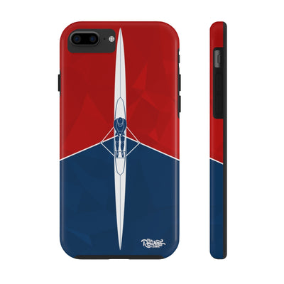 Single Case Mate Tough Phone Cases
