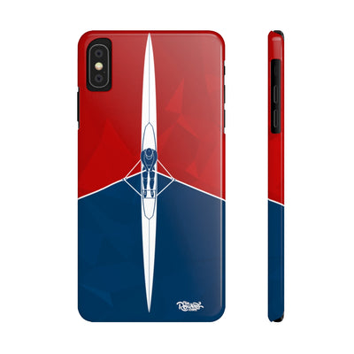 Single Case Mate Slim Phone Cases