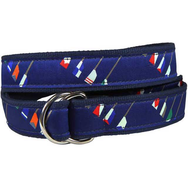 Rowing Oars Belt