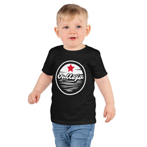 Vallejo (My Town) kids t-shirt