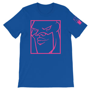 HASE (OUTLINE PINK) T-Shirt