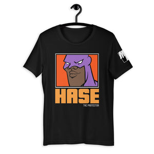 HASE (THE PROTECTOR) T-Shirt