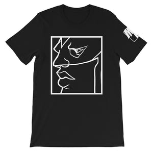 FLOW 08 (OUTLINE) T-Shirt