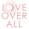 Love Over All