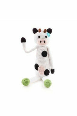 Cow Rattle