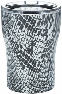 12 oz. Crocodile SIC Tumbler