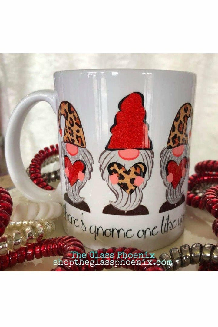 There's Gnome One Like You Mug
