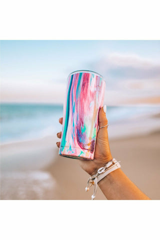 20 oz. Cotton Candy SIC Tumbler