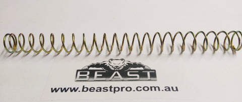 GLD 1.2mm M4A1/SCARv2/UMP45/MP5V2 , UPGRADE SPRING GEL GUN BLASTER  : Beastpro Upgrade