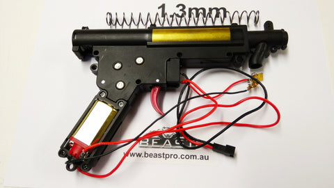 BeastPro Store - Gel Blaster Toy Gun Upgrades, Mods, Sales and Repairs