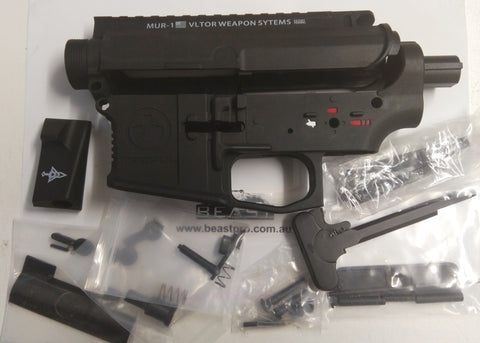 BeastPro Store - Gel Blaster Toy Gun Upgrades, Mods, Sales