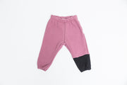The Colourblock Sweatpant