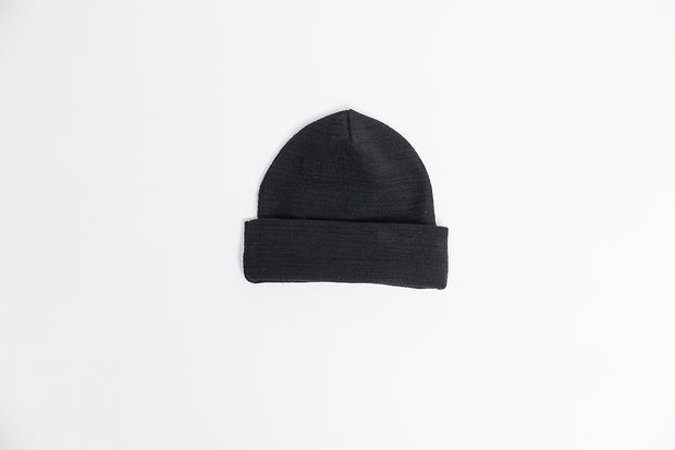 The Women's Textured Beanie