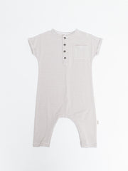 The O.G. Bamboo Romper
