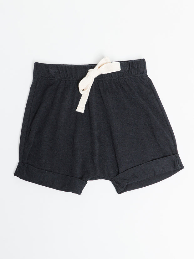 The Bamboo Harem Short