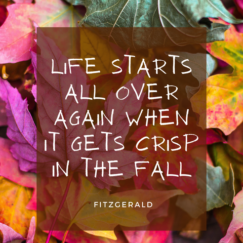 fall quote 2