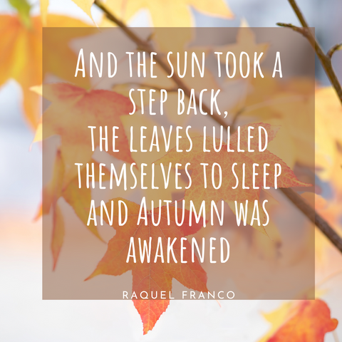 fall quote 8