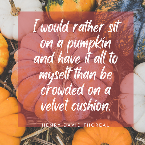 fall quote 9