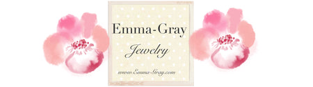 Emma-Gray Jewelry