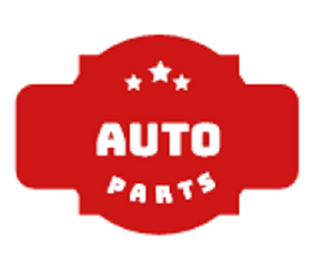AUTO PARTS/ACCESSORIES, PET SUPPLIES, HOME, GARDEN & TOOLS