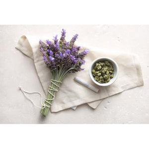 Lavender Flower Essence