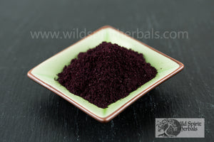Açaí Berry Powder