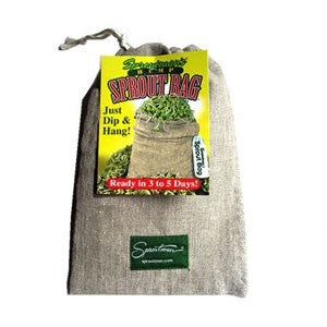 Sprout Bag