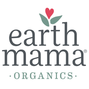 Earth Mama Postpartum Bath Herbs