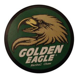 Golden Eagle Herbal Chew