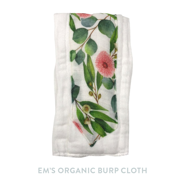 EMs Burp Cloths (2)