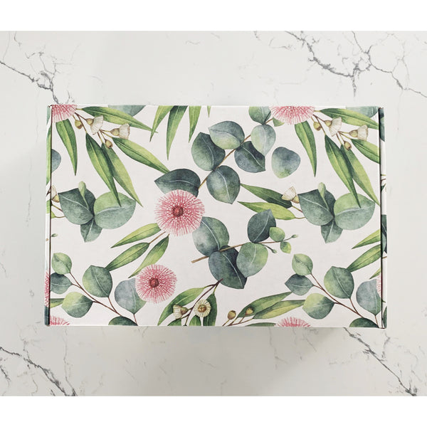 EMs Gift Box - Floral