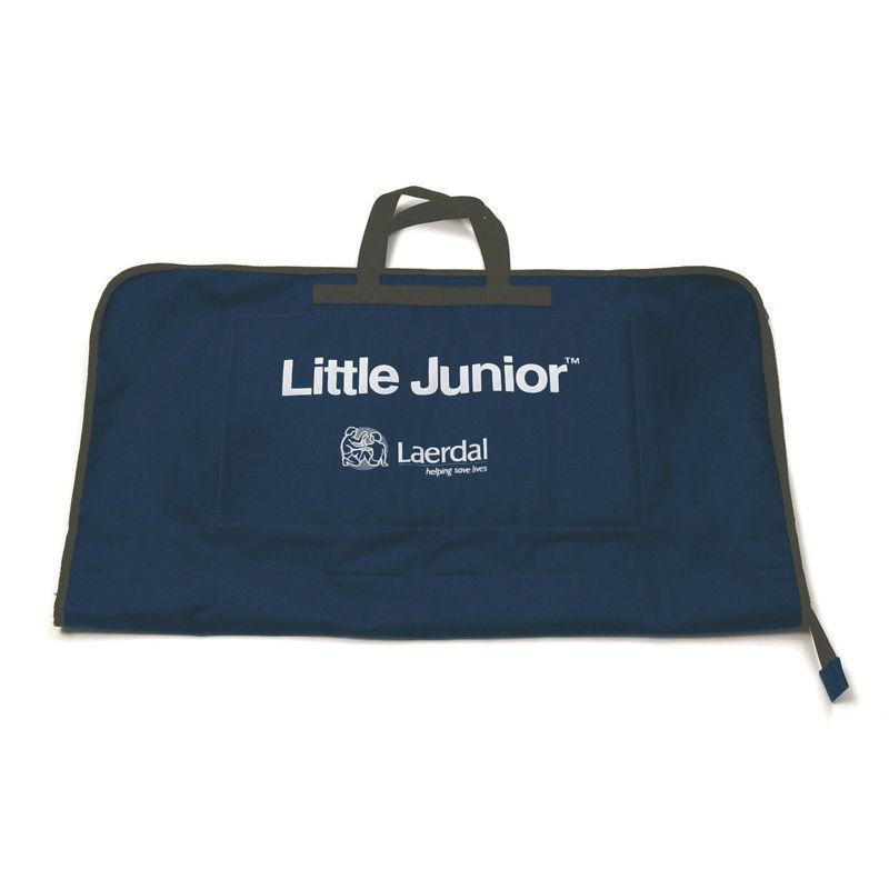 Little Junior - Bärväska