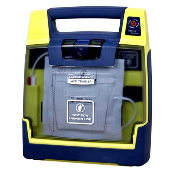 Powerheart AED G3 Trainer