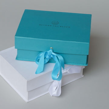 Beyond the Beach Gift Box