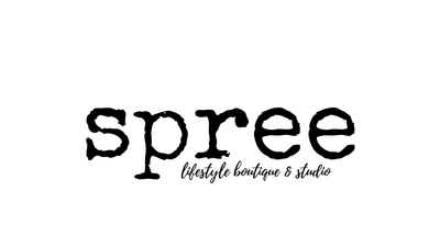 Spree Lifestyle Boutique & Studio