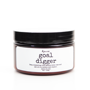K'Pure Goal Digger Clay Masque