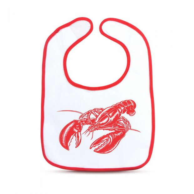 Dressed to Spill-Lobster