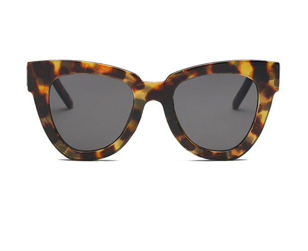 Shady Lady Eyewear - Hayley