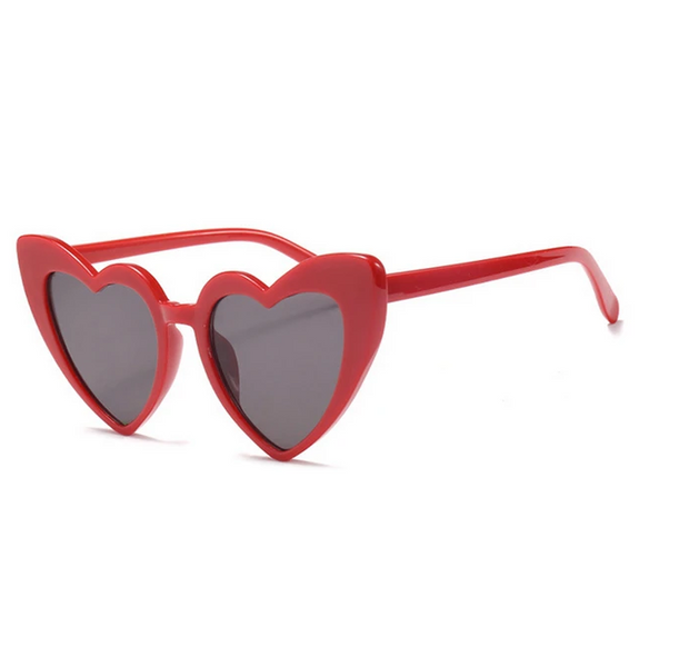Shady Lady Eyewear - Lovely