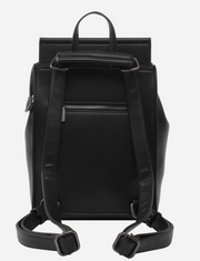 Pixie Mood Kim Convertible Back Pack