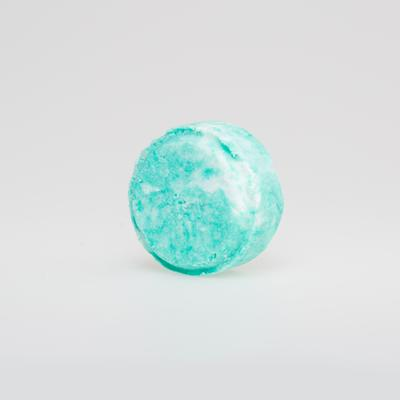 Up Front Cosmetics Shampoo Bar- Normal