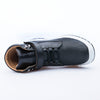 Cynthia - Black - Leather - BUB Leather Shoes